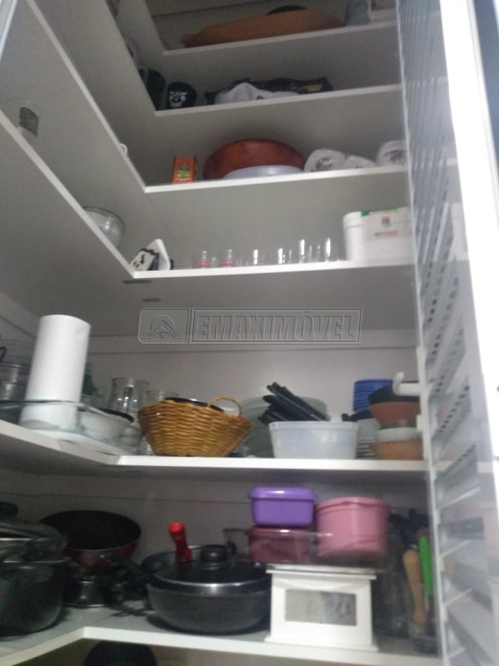 Comprar Casa / em Condomínios em Sorocaba R$ 660.000,00 - Foto 28