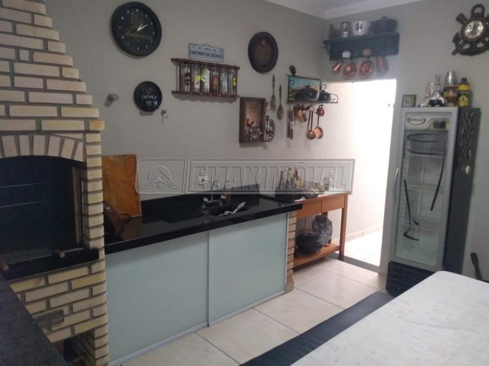 Comprar Casa / em Condomínios em Sorocaba R$ 660.000,00 - Foto 31