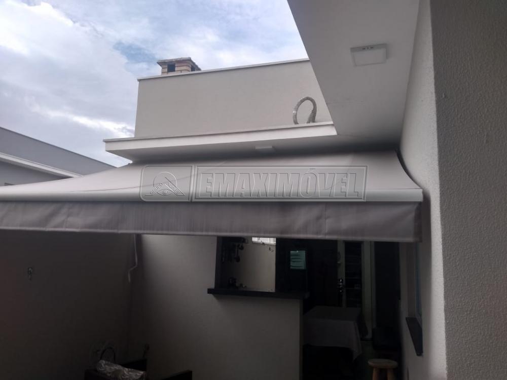 Comprar Casa / em Condomínios em Sorocaba R$ 660.000,00 - Foto 33