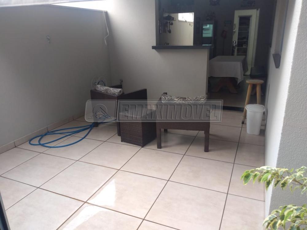 Comprar Casa / em Condomínios em Sorocaba R$ 660.000,00 - Foto 34