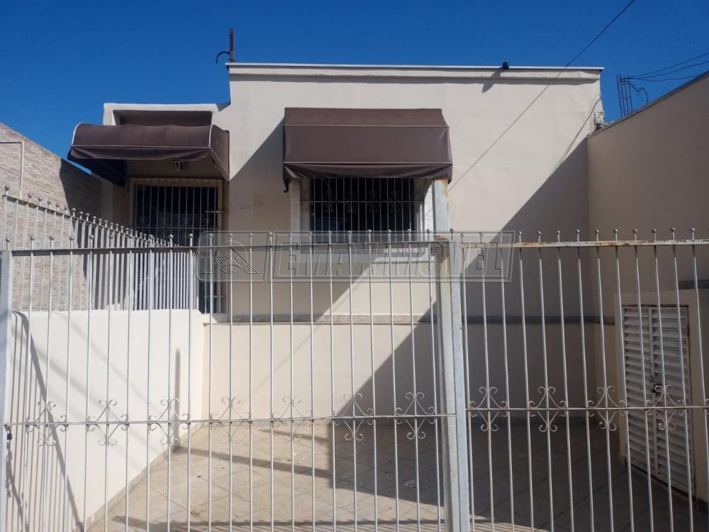 Comprar Casa / em Bairros em Sorocaba R$ 360.000,00 - Foto 2