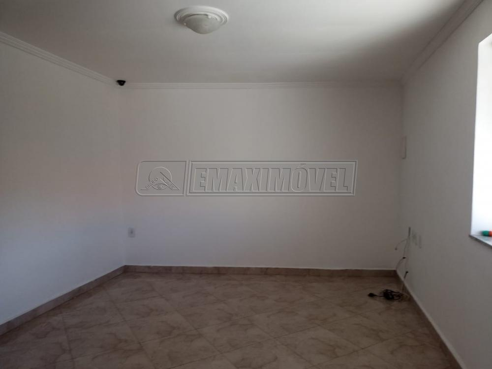 Comprar Casa / em Bairros em Sorocaba R$ 360.000,00 - Foto 6