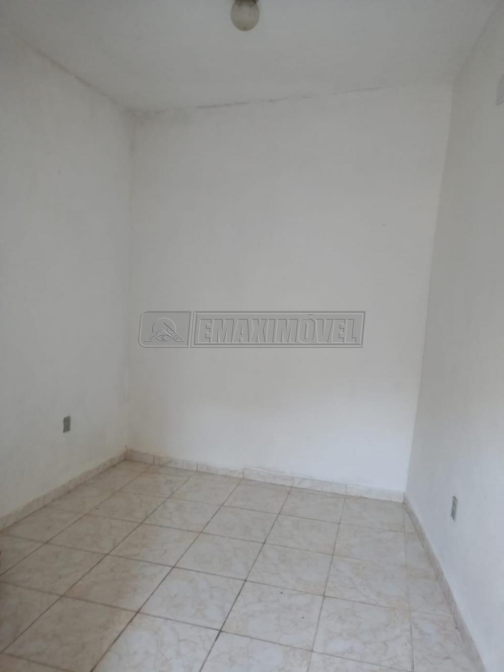Comprar Casa / em Bairros em Sorocaba R$ 360.000,00 - Foto 8