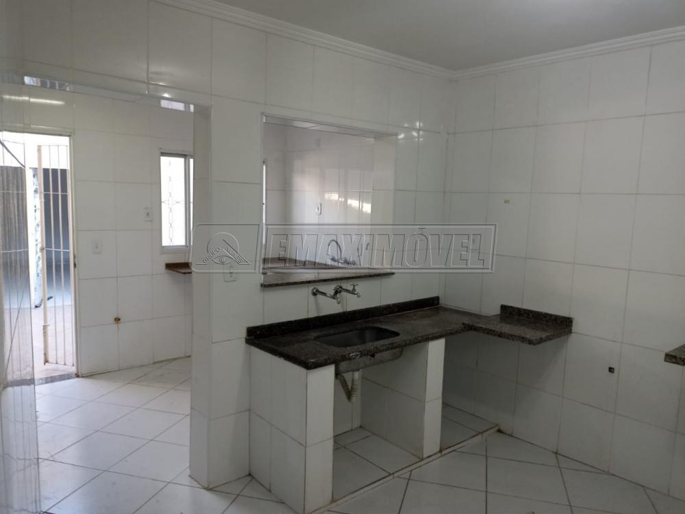 Comprar Casa / em Bairros em Sorocaba R$ 360.000,00 - Foto 12