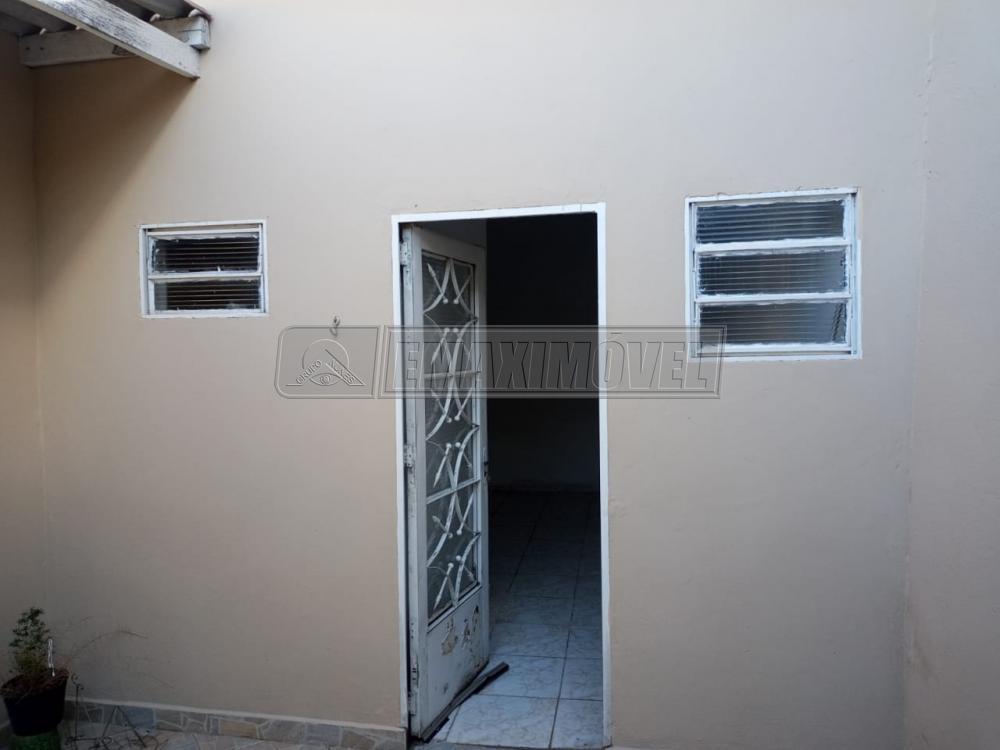 Comprar Casa / em Bairros em Sorocaba R$ 360.000,00 - Foto 14