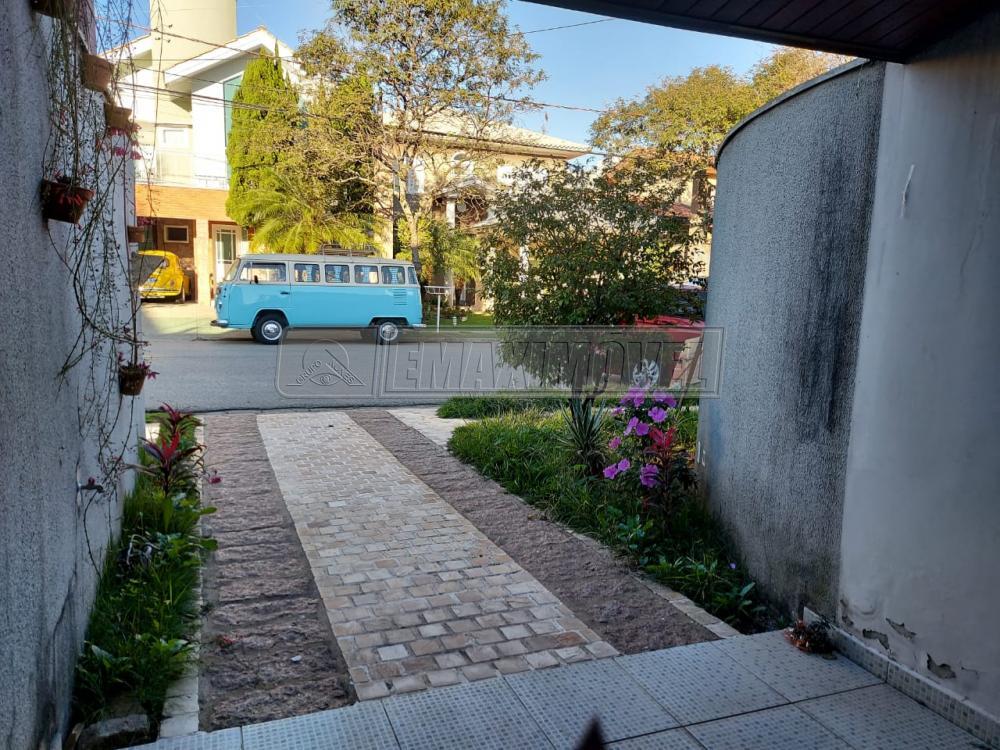 Comprar Casa / em Condomínios em Sorocaba R$ 850.000,00 - Foto 2