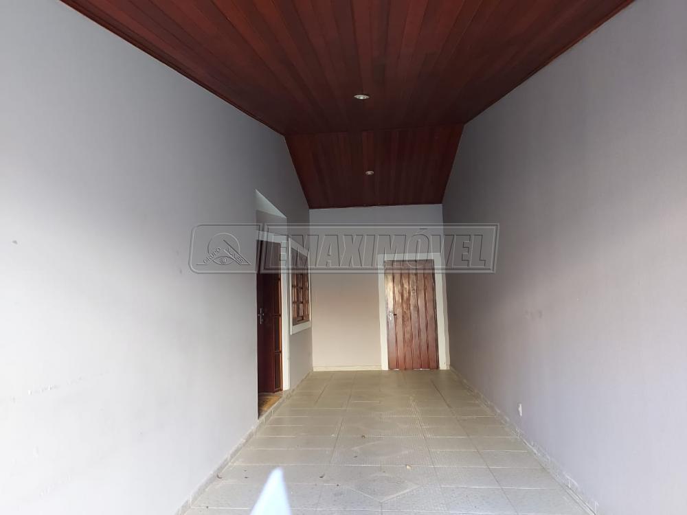 Comprar Casa / em Condomínios em Sorocaba R$ 850.000,00 - Foto 3
