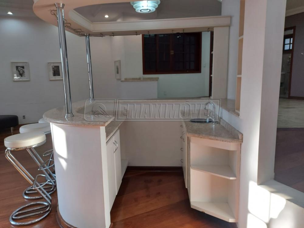 Comprar Casa / em Condomínios em Sorocaba R$ 850.000,00 - Foto 9