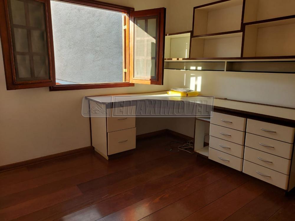 Comprar Casa / em Condomínios em Sorocaba R$ 850.000,00 - Foto 18