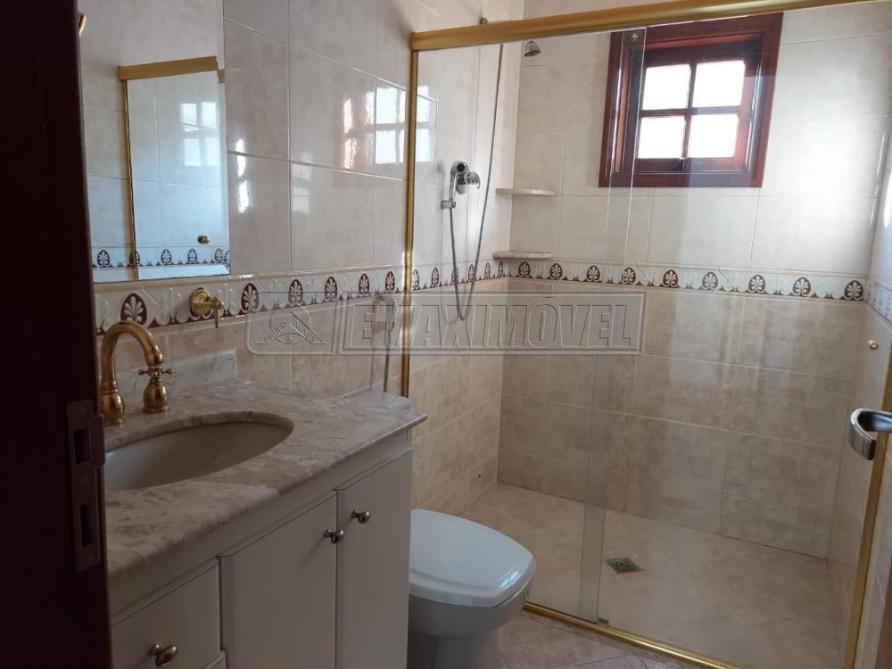 Comprar Casa / em Condomínios em Sorocaba R$ 850.000,00 - Foto 24