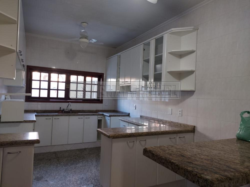 Comprar Casa / em Condomínios em Sorocaba R$ 850.000,00 - Foto 27