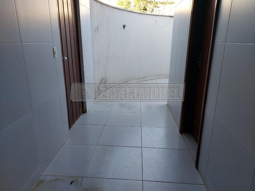 Comprar Casa / em Condomínios em Sorocaba R$ 850.000,00 - Foto 30
