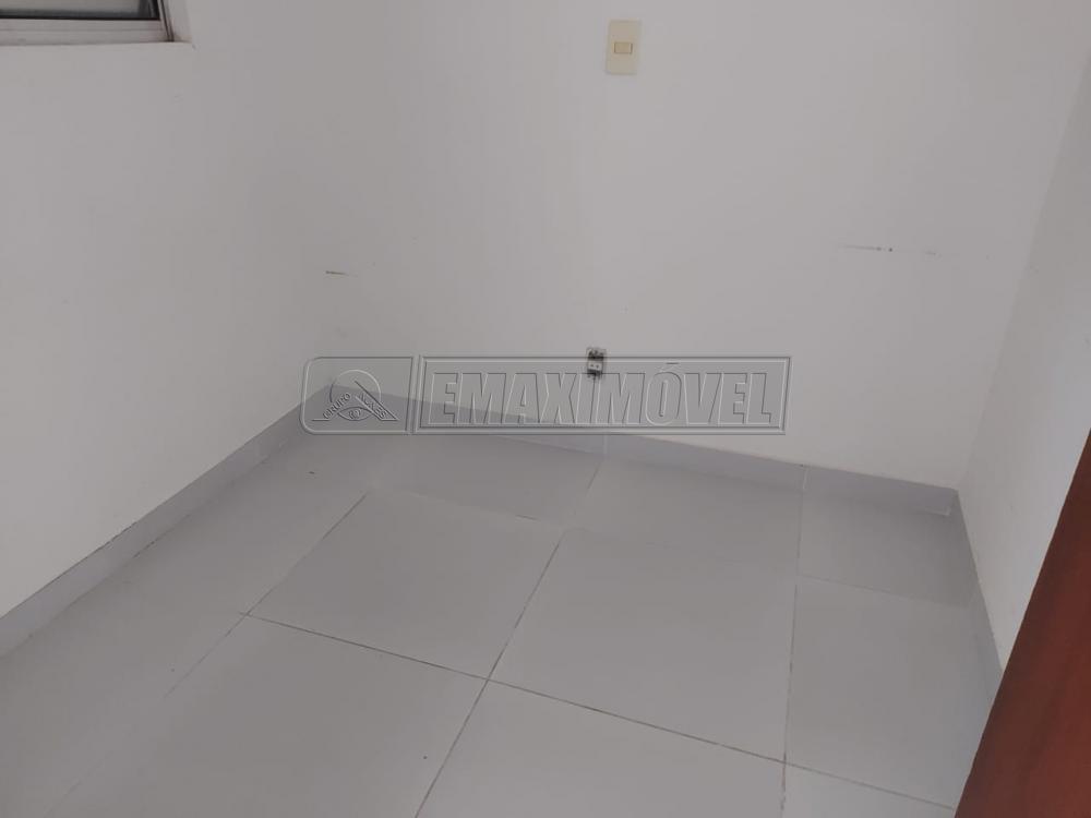 Comprar Casa / em Condomínios em Sorocaba R$ 850.000,00 - Foto 34