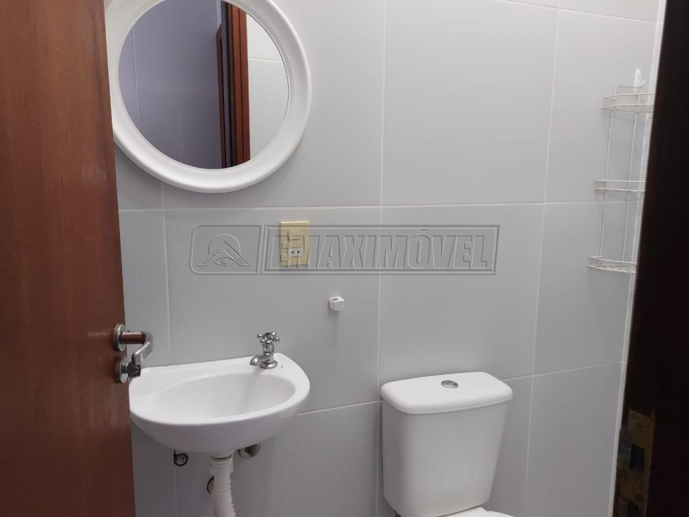Comprar Casa / em Condomínios em Sorocaba R$ 850.000,00 - Foto 35
