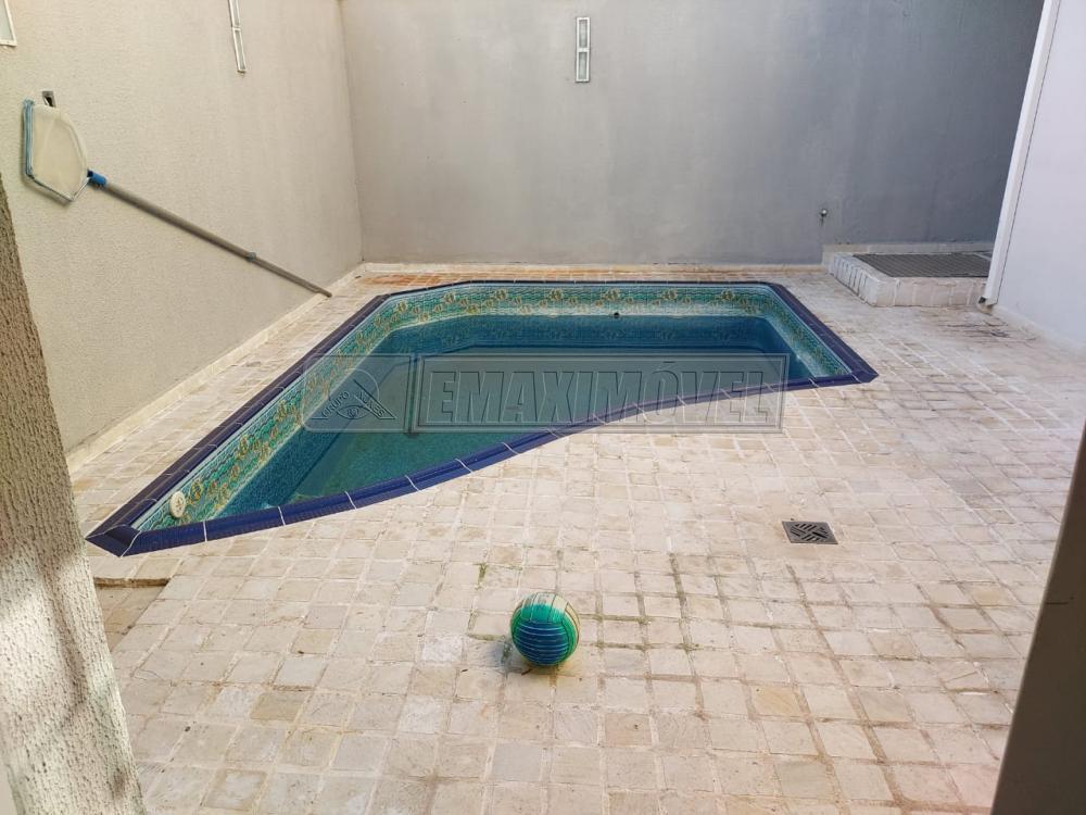 Comprar Casa / em Condomínios em Sorocaba R$ 850.000,00 - Foto 37