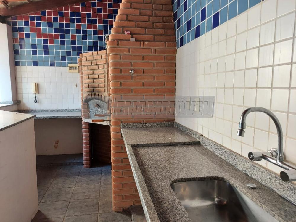 Comprar Casa / em Condomínios em Sorocaba R$ 850.000,00 - Foto 39