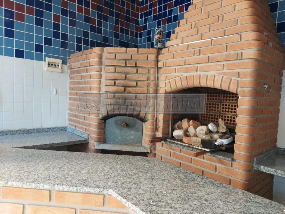 Comprar Casa / em Condomínios em Sorocaba R$ 850.000,00 - Foto 40