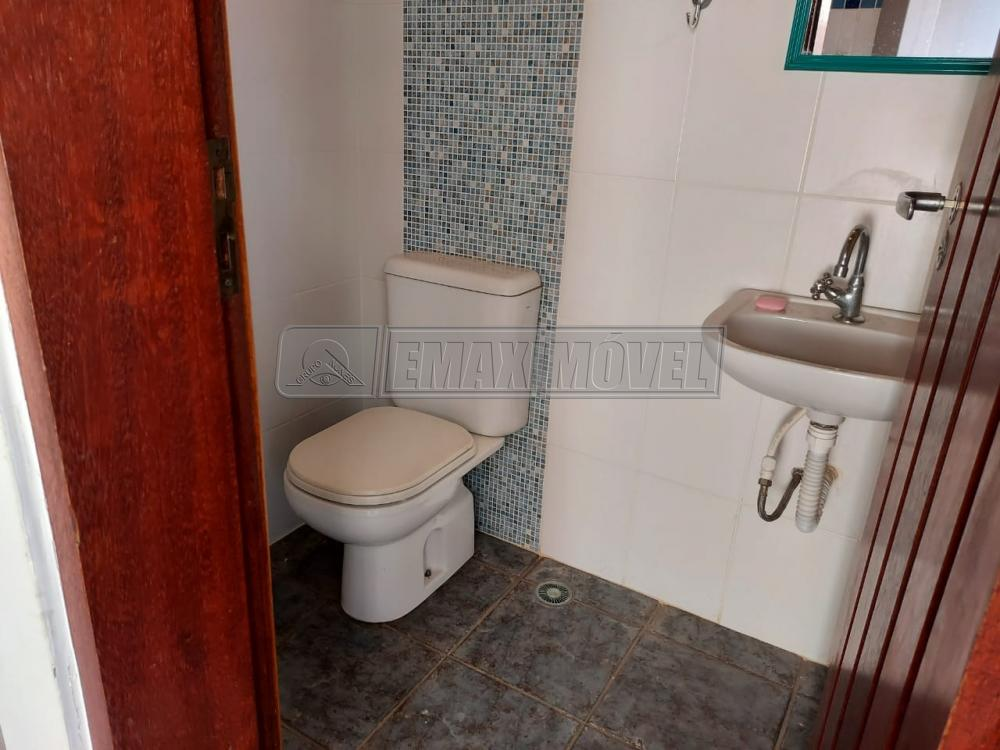 Comprar Casa / em Condomínios em Sorocaba R$ 850.000,00 - Foto 41