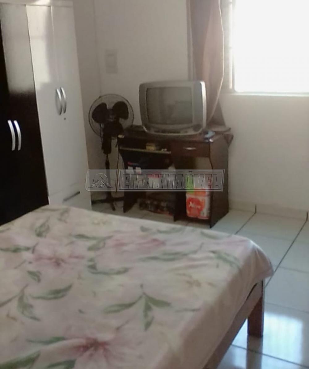 Comprar Casa / em Bairros em Sorocaba R$ 210.000,00 - Foto 6