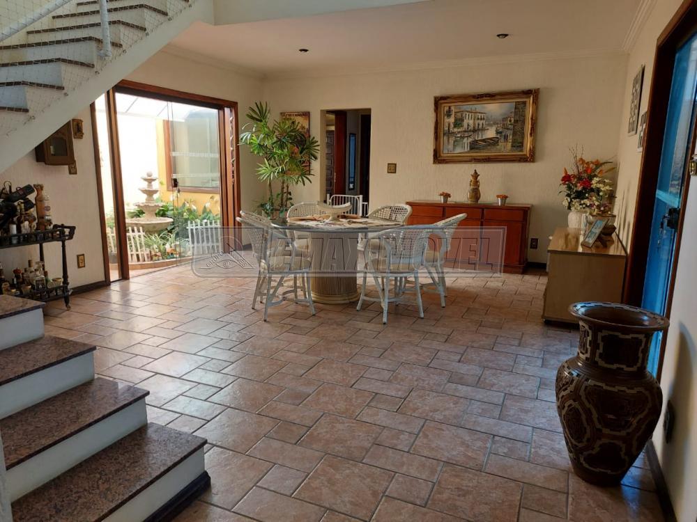 Comprar Casa / em Condomínios em Sorocaba R$ 1.100.000,00 - Foto 10
