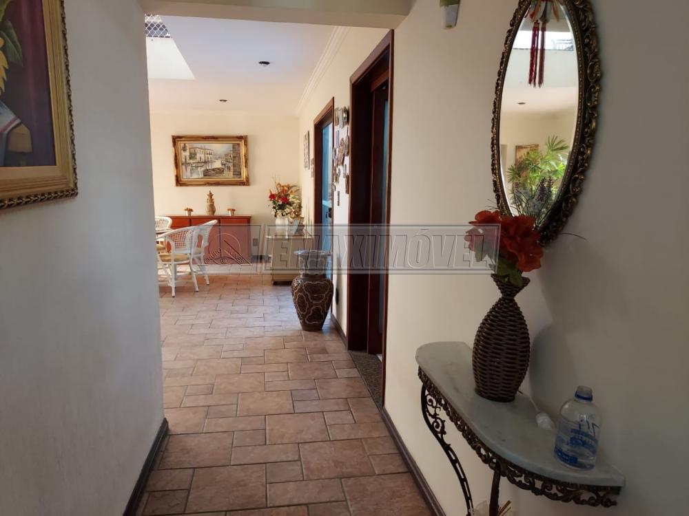 Comprar Casa / em Condomínios em Sorocaba R$ 1.100.000,00 - Foto 11