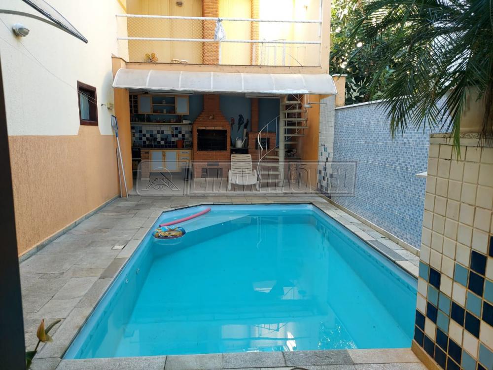 Comprar Casa / em Condomínios em Sorocaba R$ 1.100.000,00 - Foto 18