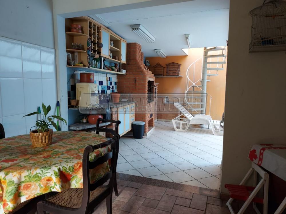 Comprar Casa / em Condomínios em Sorocaba R$ 1.100.000,00 - Foto 19