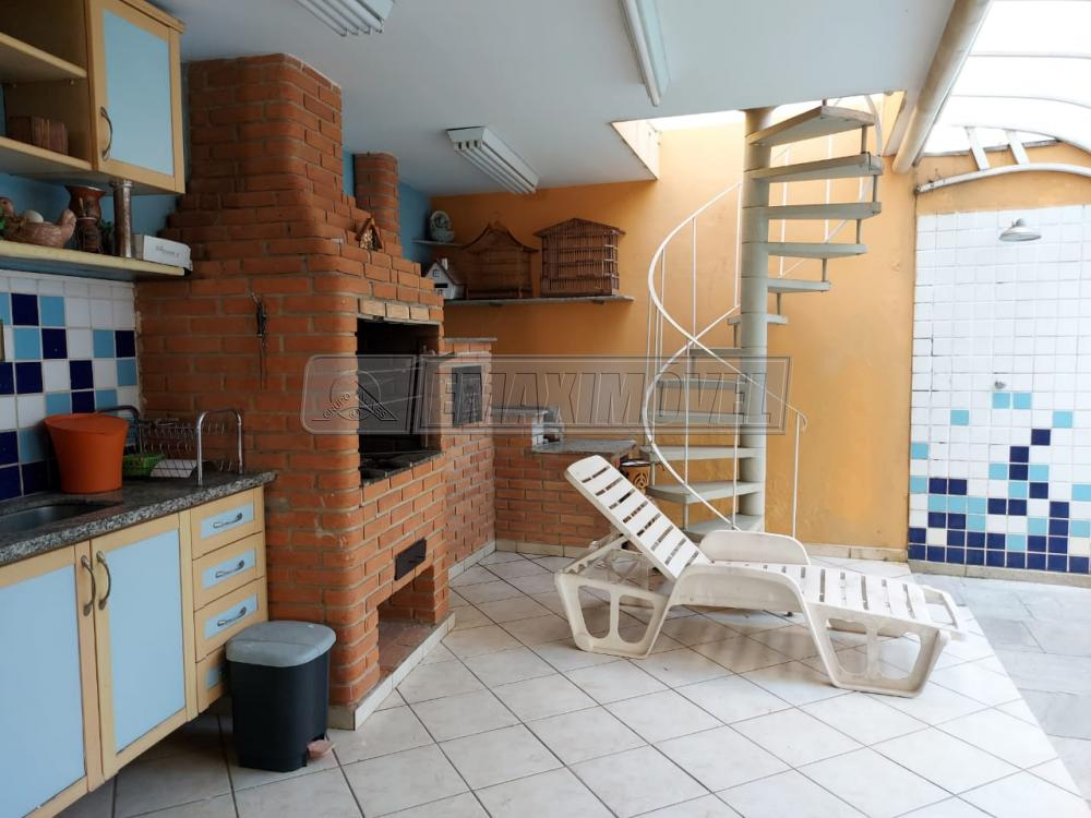 Comprar Casa / em Condomínios em Sorocaba R$ 1.100.000,00 - Foto 21