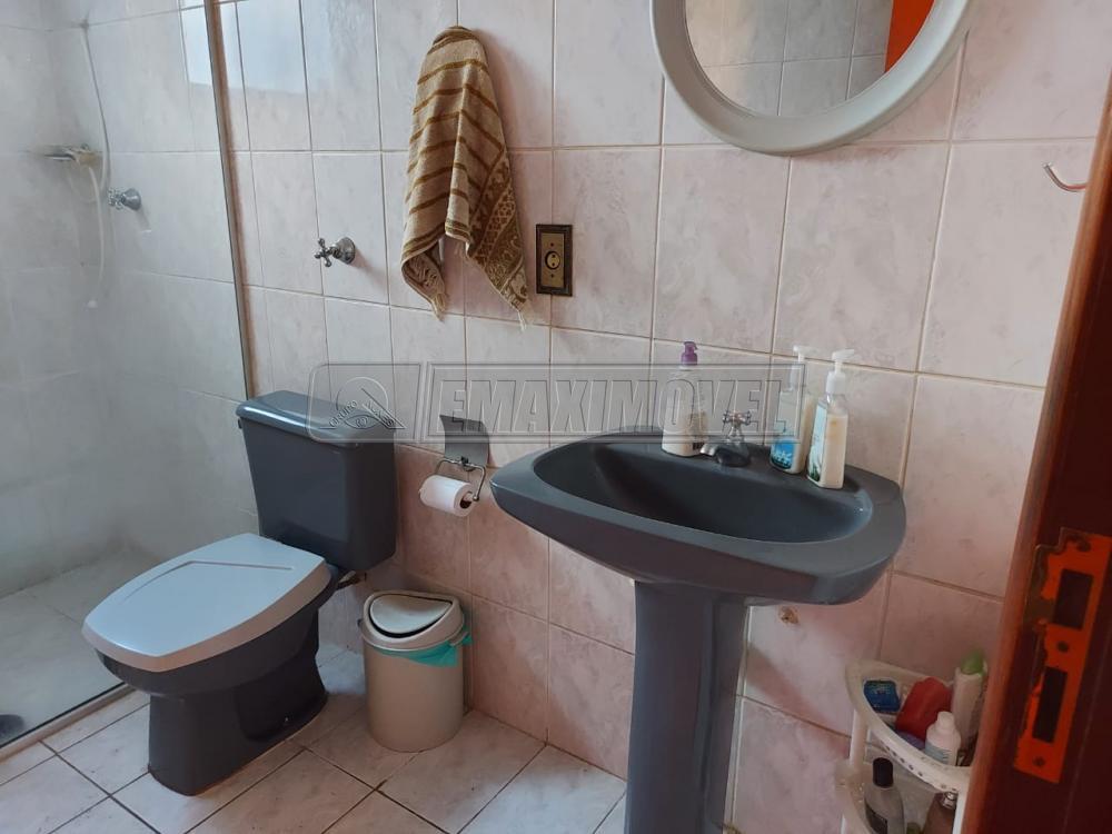 Comprar Casa / em Condomínios em Sorocaba R$ 1.100.000,00 - Foto 23