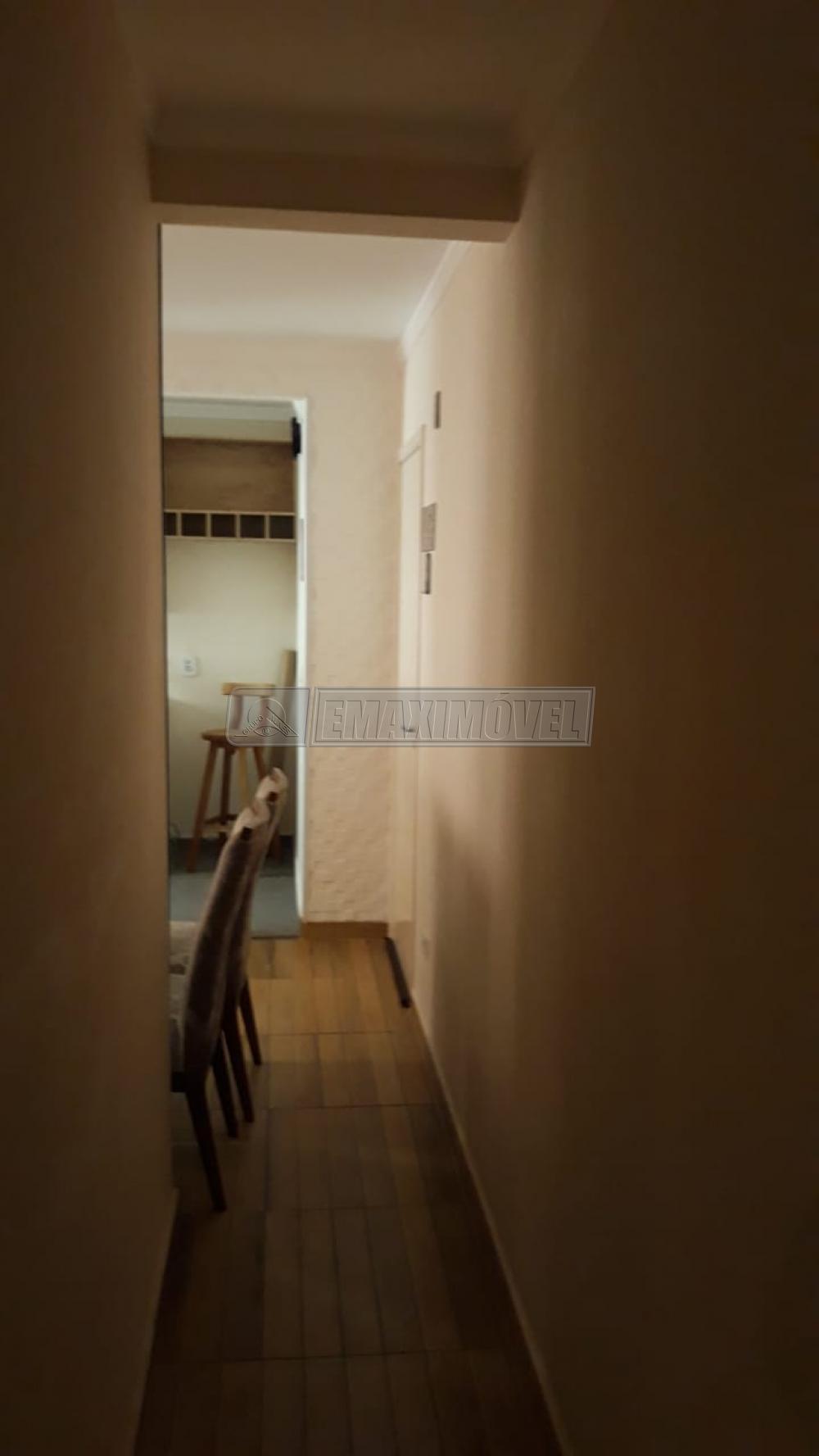 Alugar Apartamento / Padrão em Sorocaba R$ 900,00 - Foto 5