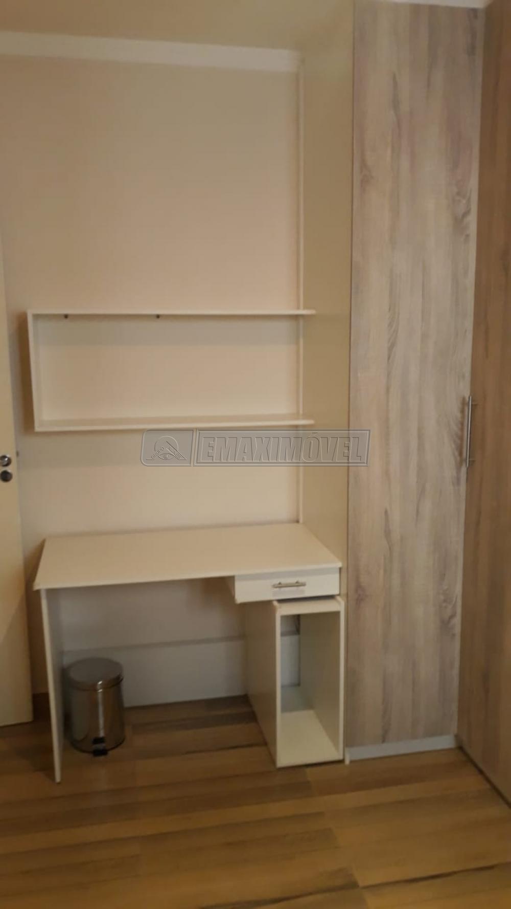 Alugar Apartamento / Padrão em Sorocaba R$ 900,00 - Foto 11