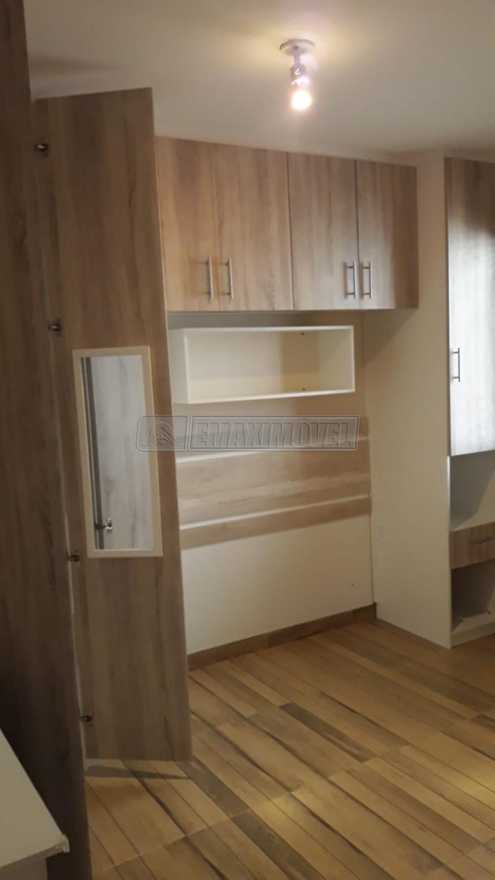 Alugar Apartamento / Padrão em Sorocaba R$ 900,00 - Foto 13