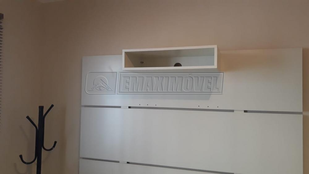 Alugar Apartamento / Padrão em Sorocaba R$ 900,00 - Foto 15