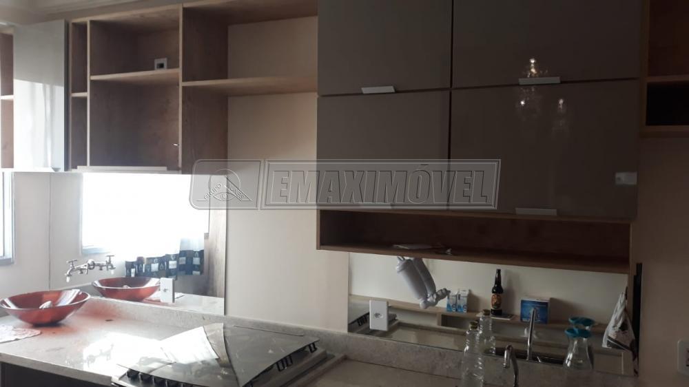 Alugar Apartamento / Padrão em Sorocaba R$ 900,00 - Foto 17