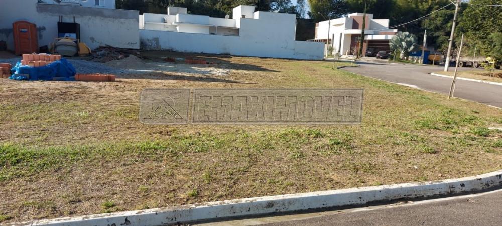 Comprar Terreno / em Condomínios em Sorocaba R$ 230.000,00 - Foto 1