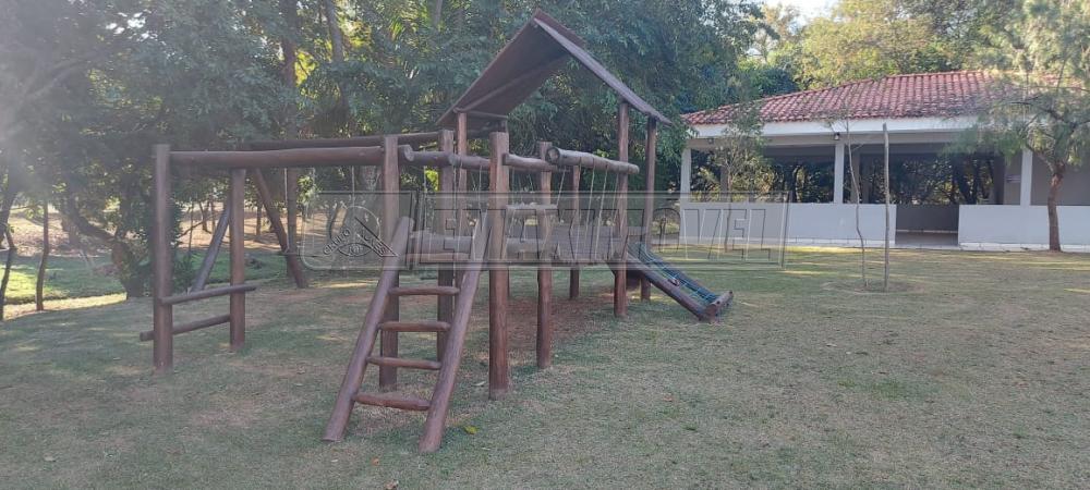 Comprar Terreno / em Condomínios em Sorocaba R$ 230.000,00 - Foto 5