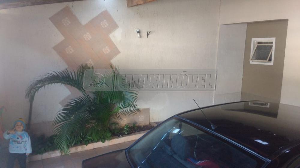 Comprar Casa / em Bairros em Sorocaba R$ 340.000,00 - Foto 3