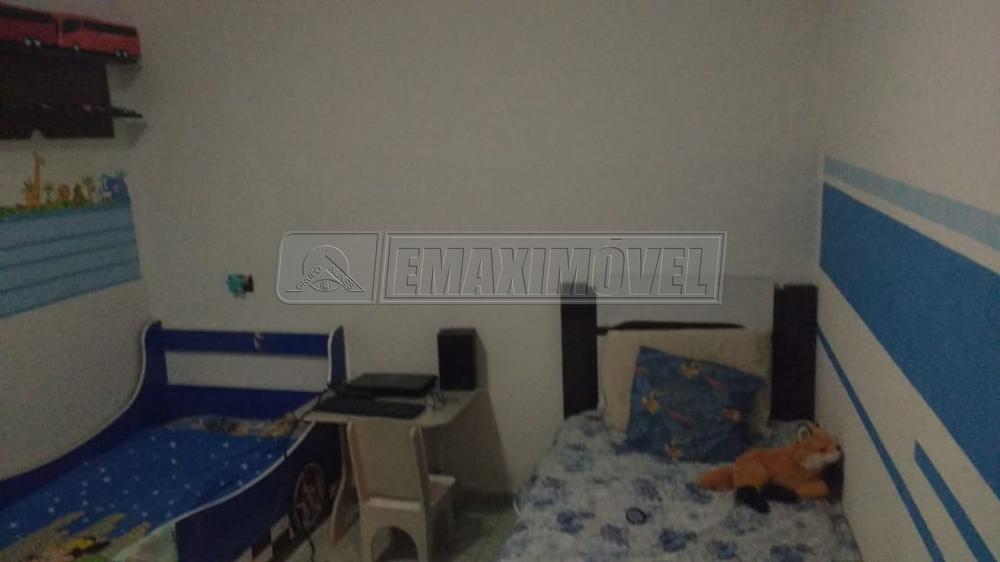 Comprar Casa / em Bairros em Sorocaba R$ 340.000,00 - Foto 13