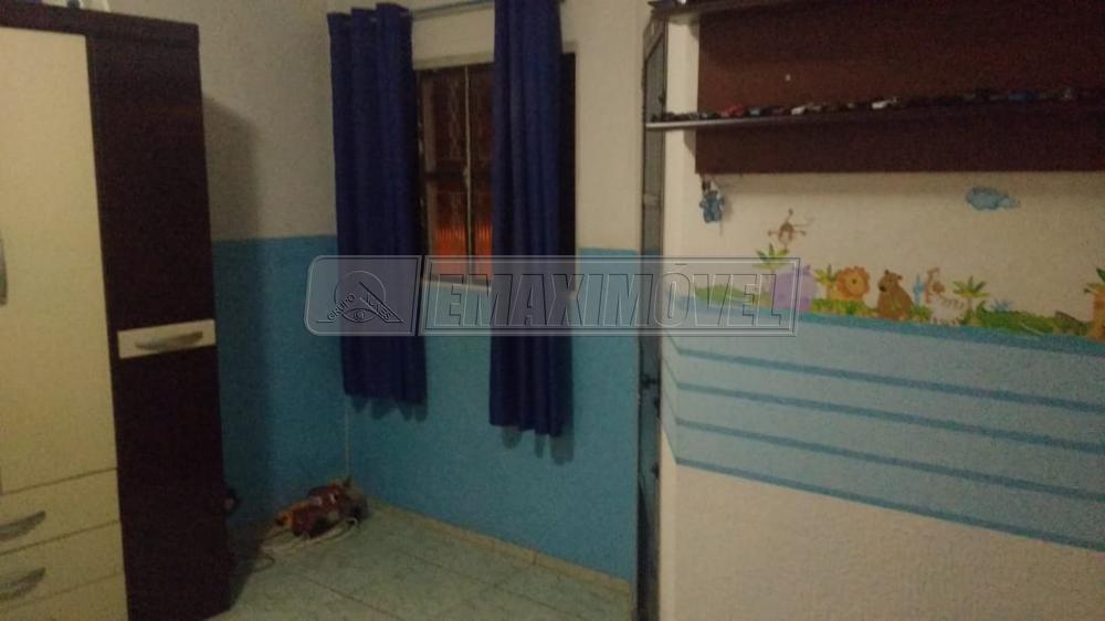 Comprar Casa / em Bairros em Sorocaba R$ 340.000,00 - Foto 14