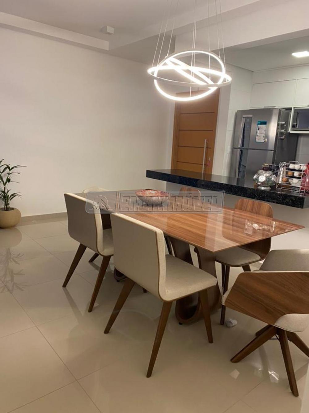 Comprar Apartamento / Padrão em Sorocaba R$ 635.000,00 - Foto 1
