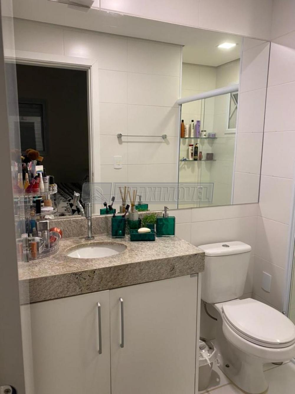 Comprar Apartamento / Padrão em Sorocaba R$ 635.000,00 - Foto 5