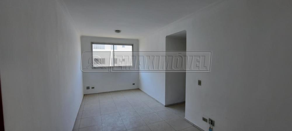 Alugar Apartamento / Padrão em Votorantim R$ 800,00 - Foto 2