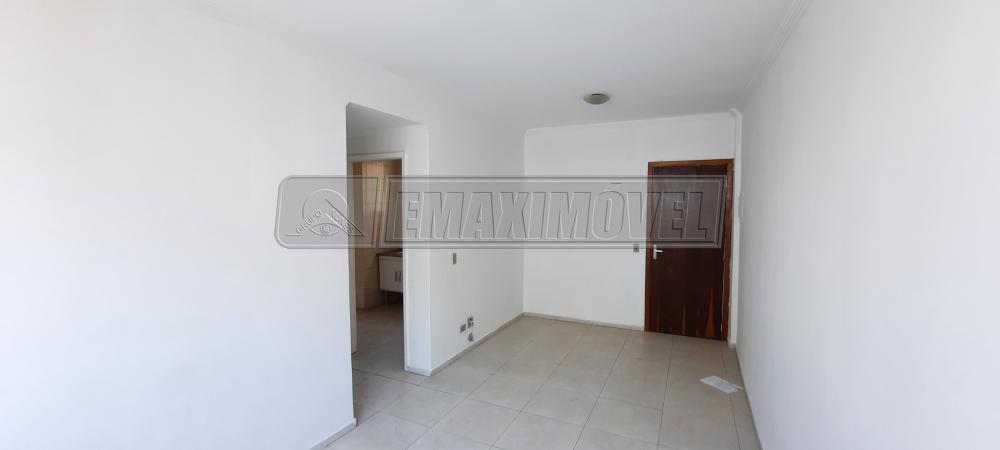 Alugar Apartamento / Padrão em Votorantim R$ 800,00 - Foto 3