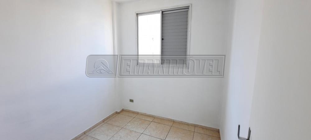 Alugar Apartamento / Padrão em Votorantim R$ 800,00 - Foto 5