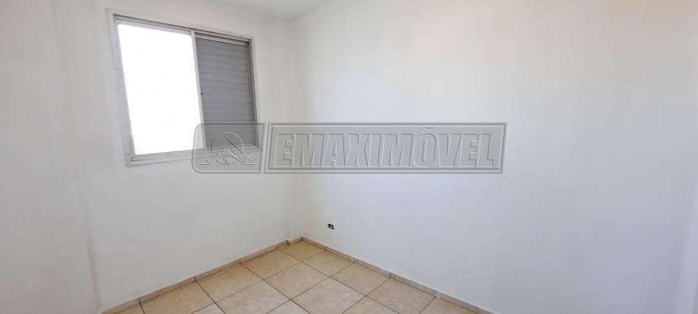 Alugar Apartamento / Padrão em Votorantim R$ 800,00 - Foto 6
