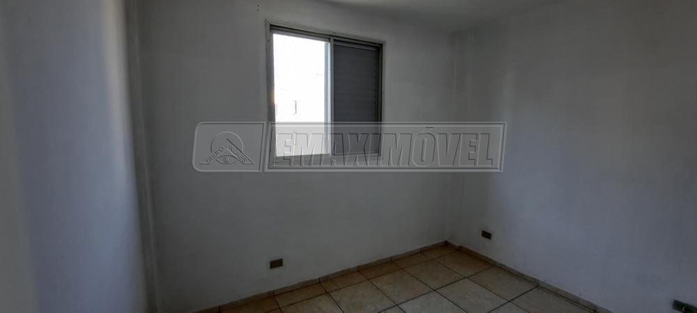 Alugar Apartamento / Padrão em Votorantim R$ 800,00 - Foto 7