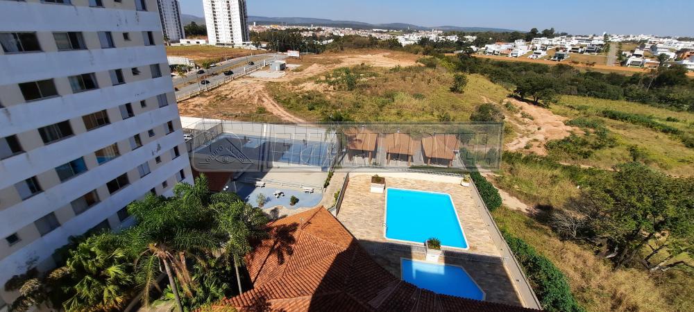 Alugar Apartamento / Padrão em Votorantim R$ 800,00 - Foto 9