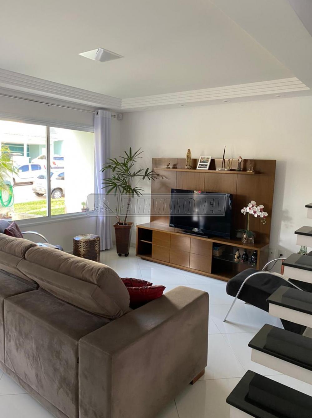 Comprar Casa / em Condomínios em Sorocaba R$ 950.000,00 - Foto 2