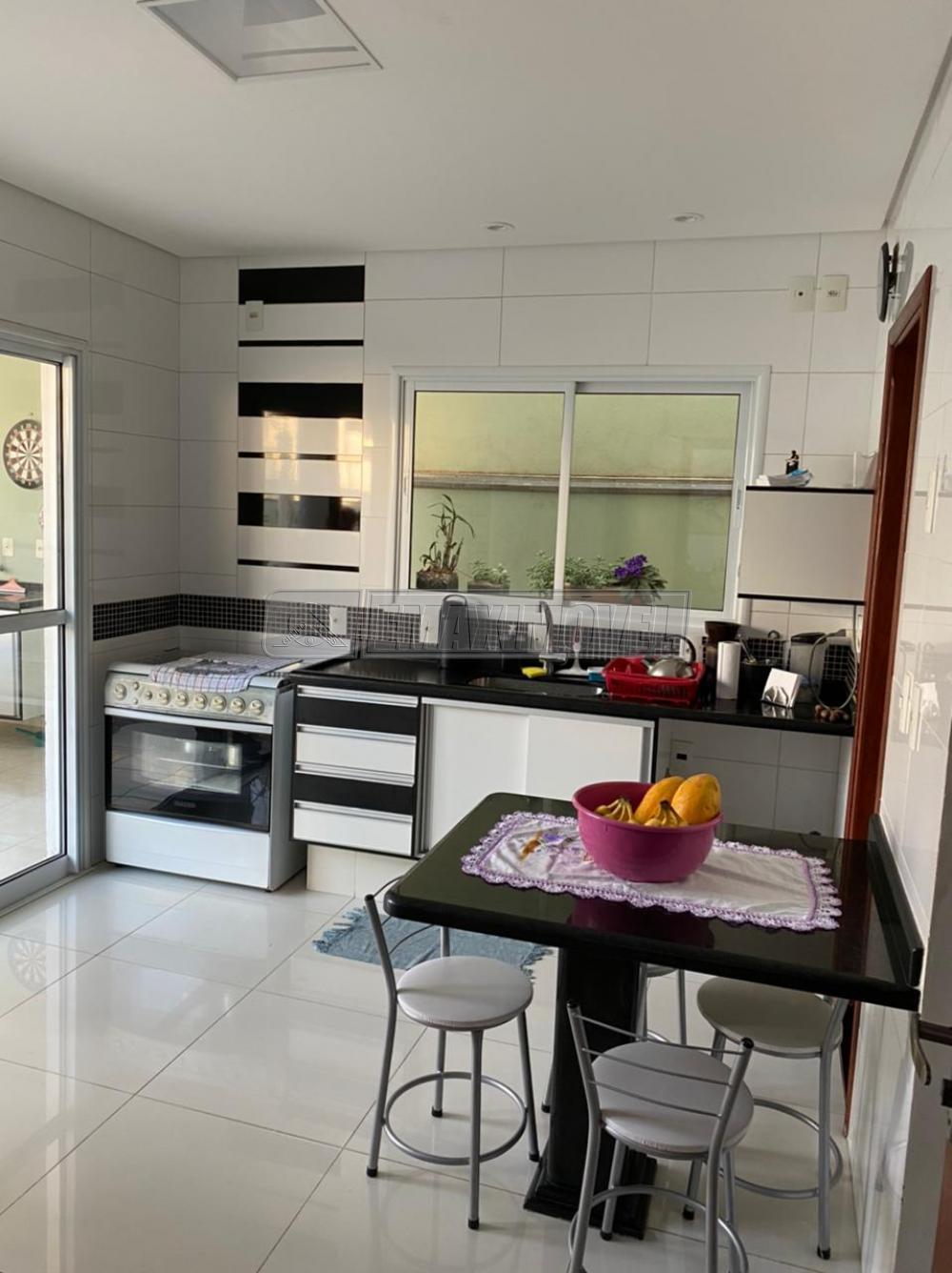 Comprar Casa / em Condomínios em Sorocaba R$ 950.000,00 - Foto 4