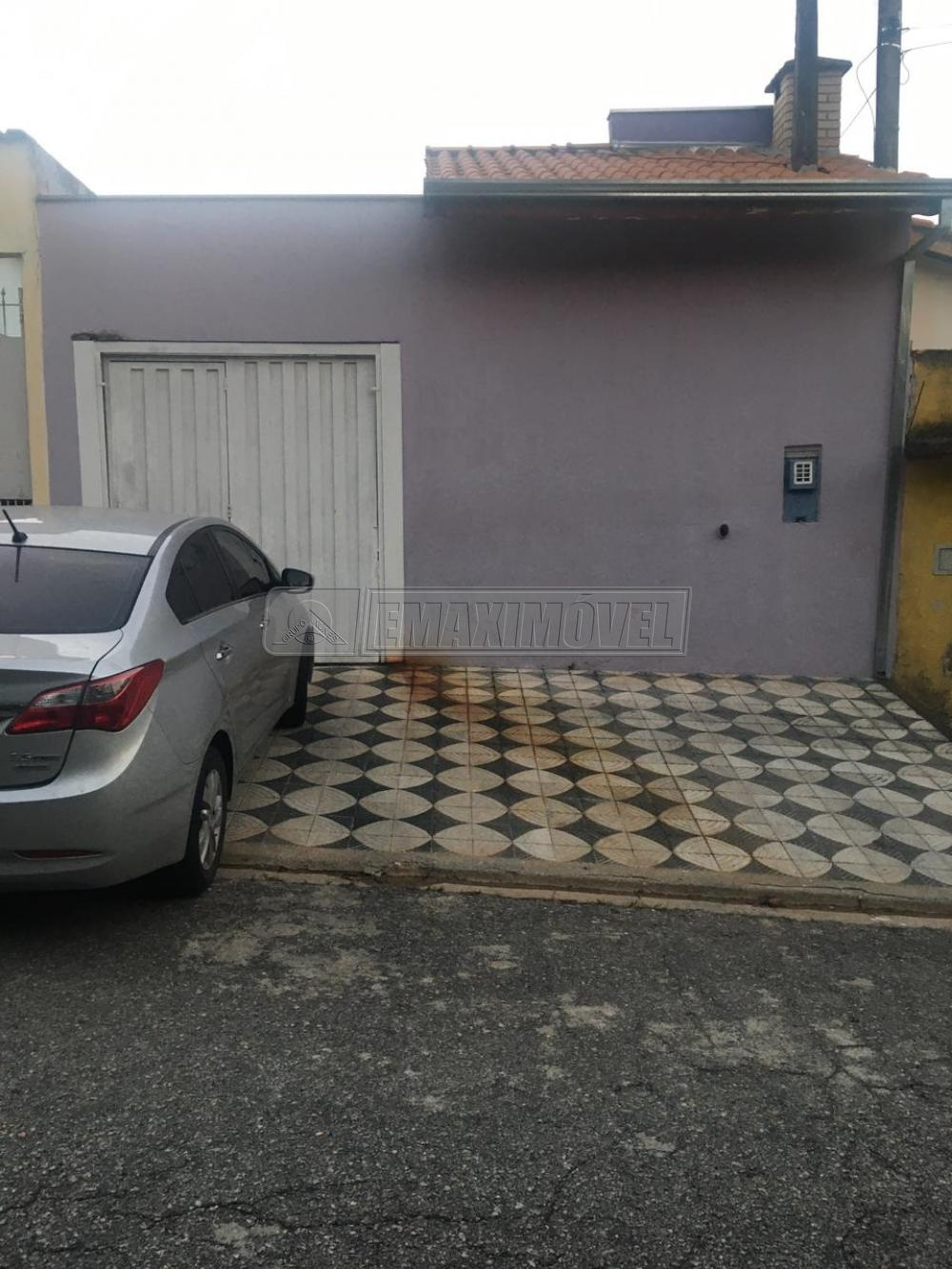 Comprar Casa / em Bairros em Sorocaba R$ 170.000,00 - Foto 1